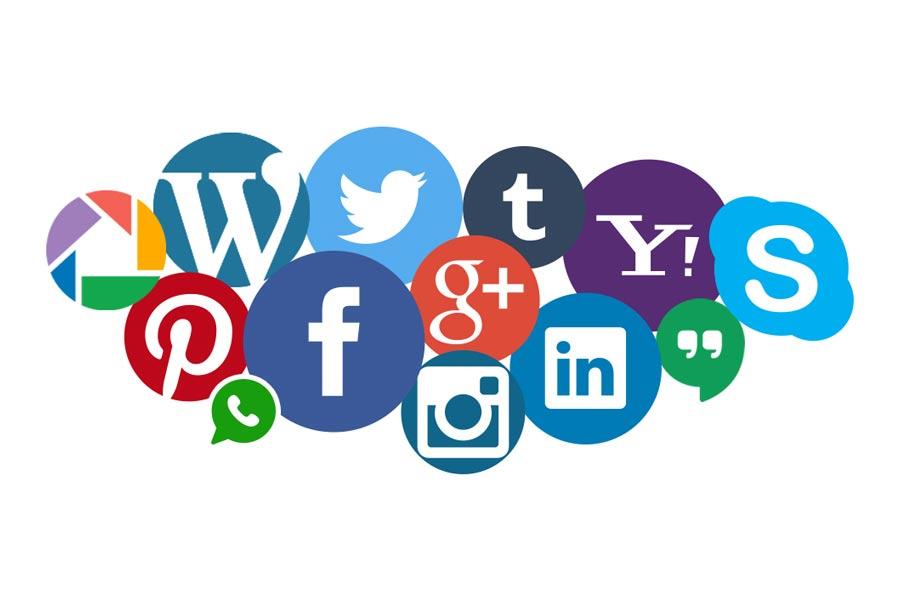 scfn-social-media