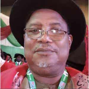 Muuta-Ibrahim
