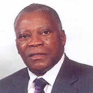 Olabode-Emanuel